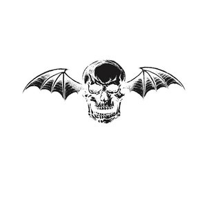 Image for 'Avenged Sevenfold'