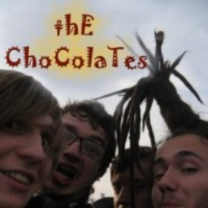 Image for 'The Chocolates'