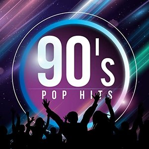 Image for '90's Pop Hits'