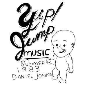 Image for 'Yip/Jump music'