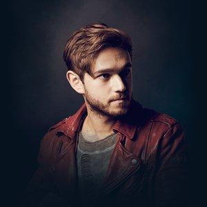 Image for 'Zedd'