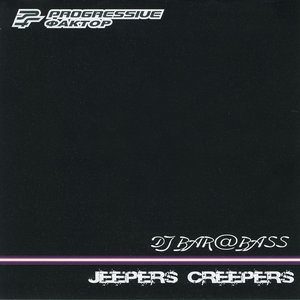 Image for 'Jeepers Creepers'