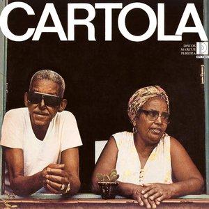 Imagen de 'Cartola (1976)'
