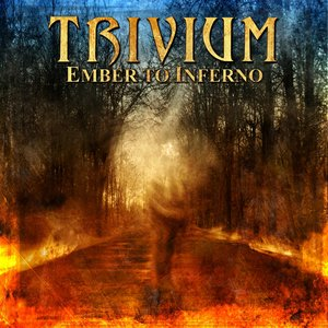 Image for 'Ember To Inferno'