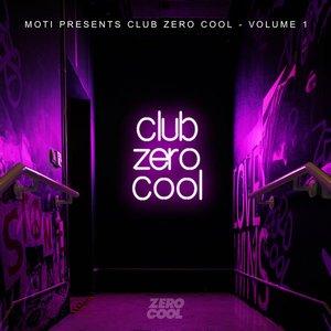Image for 'Club Zero Cool, Vol. 1'