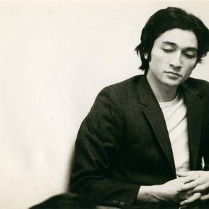 Image for 'Kazuki Tomokawa'