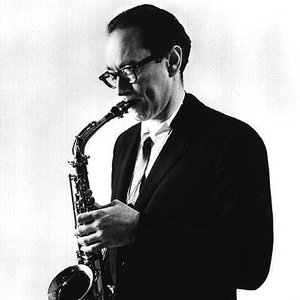 Image for 'Paul Desmond'