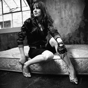 Image for 'Juliette Lewis'
