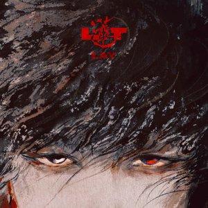 Image for '莲 (Lit)'