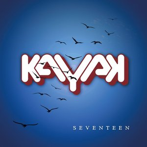 Image for 'Seventeen'
