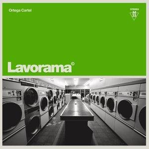 Zdjęcia dla 'Lavorama'