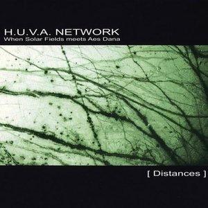 Image for 'Distances'