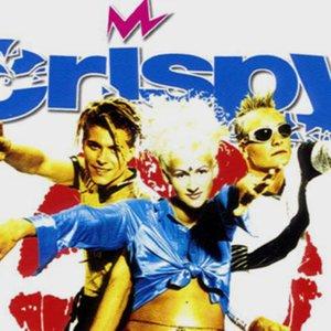 Image for 'Crispy'