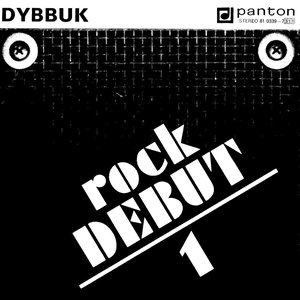 Image for 'Rock debut'