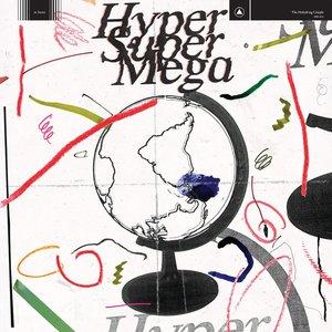 Изображение для 'Hyper Super Mega'