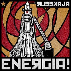 Bild für 'Energia!'