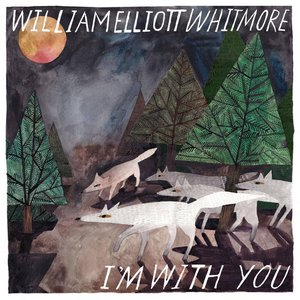 Immagine per 'I'm With You'