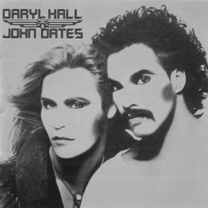 Image for 'Daryl Hall & John Oates'