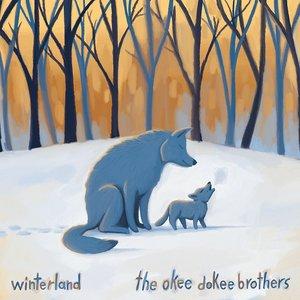Image for 'Winterland'