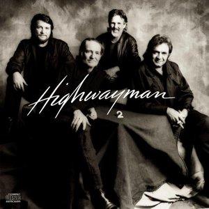 Image for 'Highwayman 2'