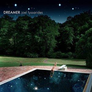Image for 'Dreamer'