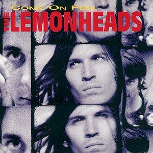 Imagen de 'Come on Feel the Lemonheads'