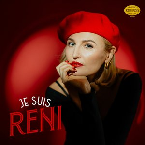 Zdjęcia dla 'Je suis Reni'