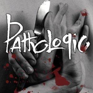 Image for 'Pathologic'