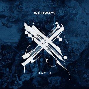 Изображение для 'Day X'