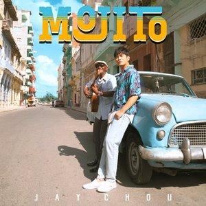 Image for 'Mojito'