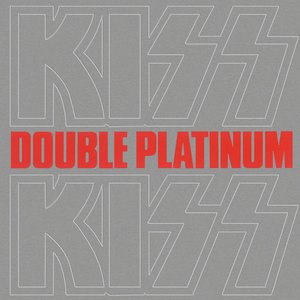 Image for 'Double Platinum (Remastered Version)'