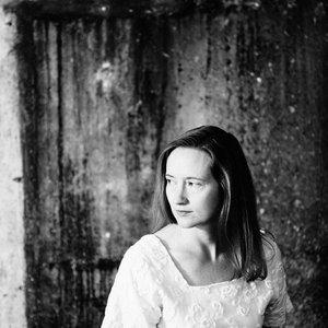 Image for 'Rachel Grimes'