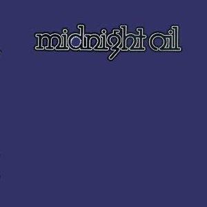 Zdjęcia dla 'Midnight Oil'