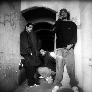 Image for 'Funkdoobiest'