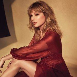 Bild für 'Taylor Swift'