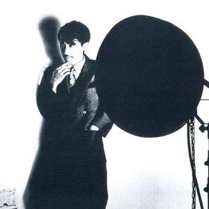 Image for 'Yukihiro Takahashi'