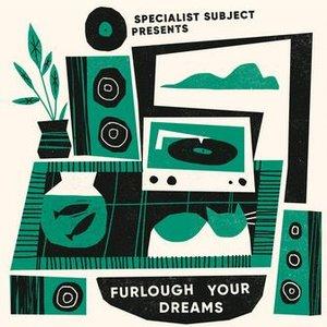 Image for 'FURLOUGH YOUR DREAMS'