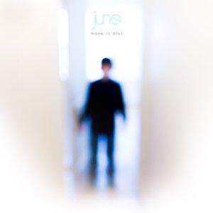 Image for 'Make It Blur'