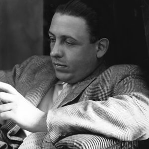 Image for 'Francis Poulenc'