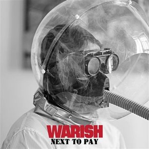 Image for 'Next To Pay'