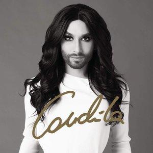 Изображение для 'Conchita'