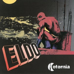Image for 'Eternia'