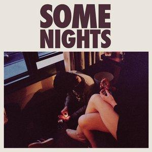 Zdjęcia dla 'Some Nights'