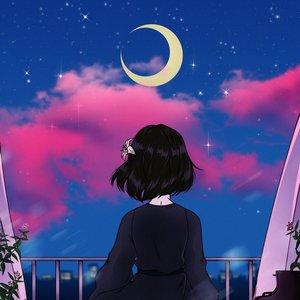 Imagem de 'Dreamy Night'