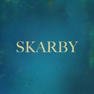 Image for 'Skarby'