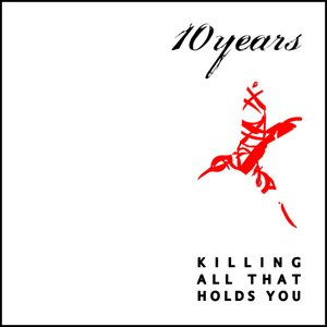 Image for 'Killing All That Holds You'