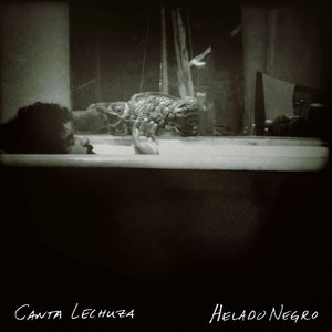 Image for 'Canta Lechuza'