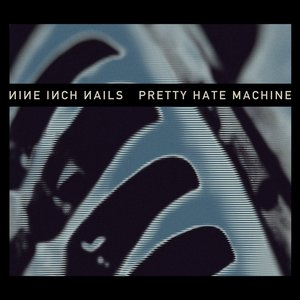 Image for 'Pretty Hate Machine (Remastered)'