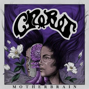 Image for 'Motherbrain'