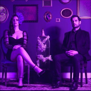 Image for 'The Purple EP'